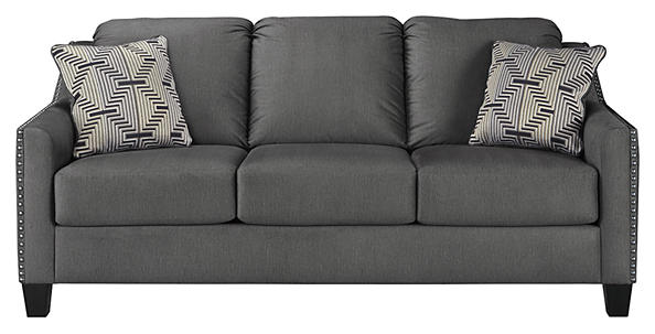 Torcello Sofa Corporate Website Of Ashley Furniture