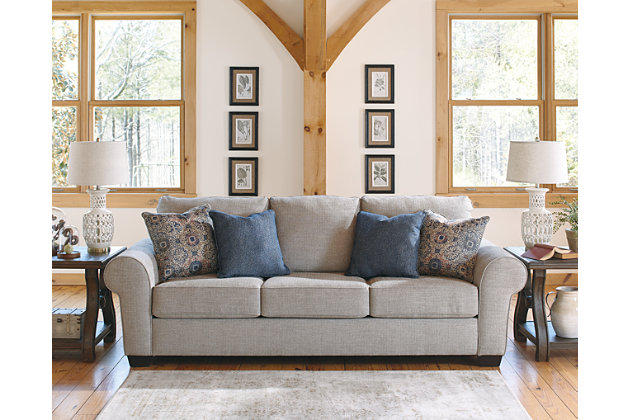Belcampo Sofa Ashley Furniture Homestore
