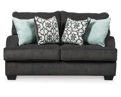 Admirable Benchcraft Corporate Website Of Ashley Furniture Home Interior And Landscaping Mentranervesignezvosmurscom