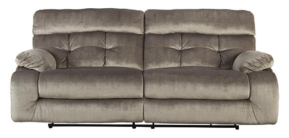 Brassville 2 Seat Reclining Sofa - Corporate Website of ...