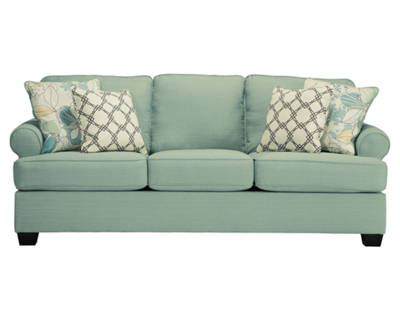 Excellent Sciolo Sofa Corporate Website Of Ashley Furniture Andrewgaddart Wooden Chair Designs For Living Room Andrewgaddartcom