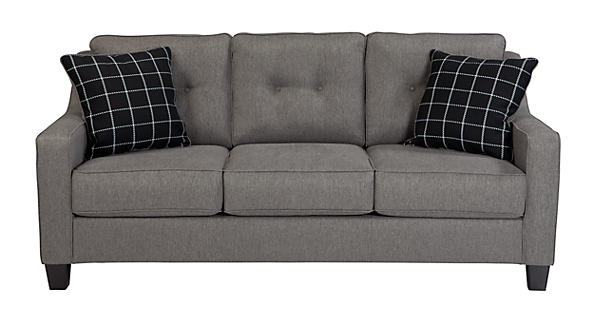 Super Brindon Sofa Corporate Website Of Ashley Furniture Download Free Architecture Designs Barepgrimeyleaguecom