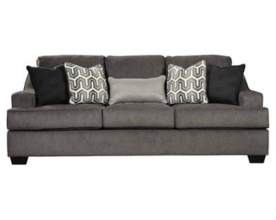 Phenomenal Tibbee Sofa Corporate Website Of Ashley Furniture Bralicious Painted Fabric Chair Ideas Braliciousco