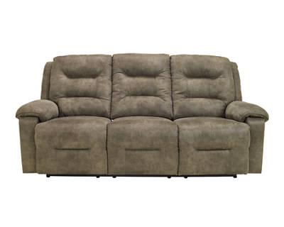 Stupendous Breville Sofa Corporate Website Of Ashley Furniture Beatyapartments Chair Design Images Beatyapartmentscom