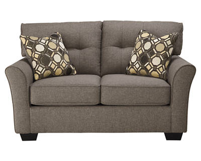 Awesome Tibbee Sofa Corporate Website Of Ashley Furniture Bralicious Painted Fabric Chair Ideas Braliciousco