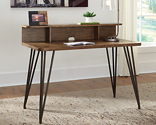 Home Office | Ashley Furniture HomeStore