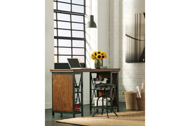 Counter Height Desk Ikea : You are here: Home counter height desk ikea