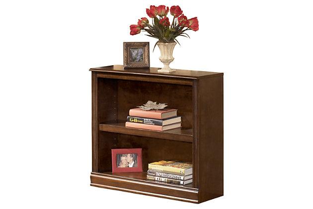 Hamlyn 30 Bookcase Ashley Furniture Homestore