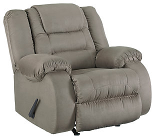 McCade Recliner, , large