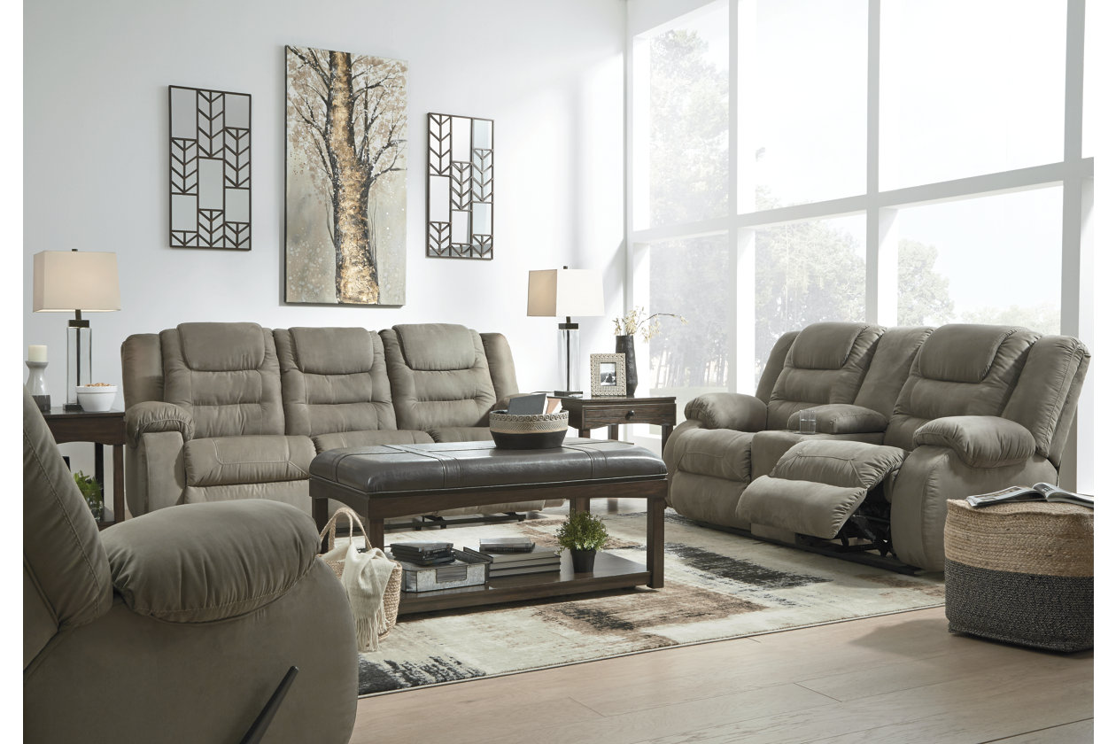 olive green bathroom decor ideas for your luxury bathroom.htm mccade sofa  loveseat and recliner ashley furniture homestore  mccade sofa  loveseat and recliner