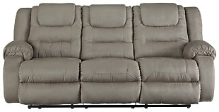 McCade Reclining Sofa, , large