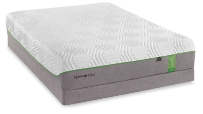 Elite King Mattress Flex Product Photo 4