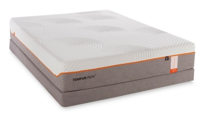 Supreme Full Mattress Contour Product Photo 67