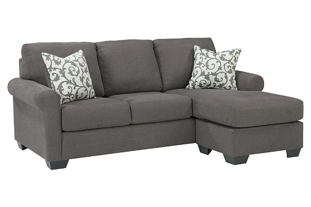 Kexlor Sofa Chaise Ashley Furniture
