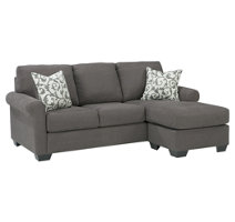 Kexlor Accent Chair Ashley Furniture Homestore