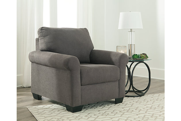 Kexlor Chair, , large