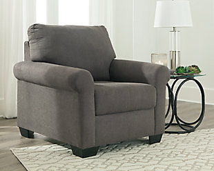 Kexlor Chair, , rollover