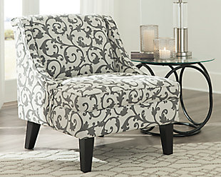Kexlor Accent Chair, , rollover