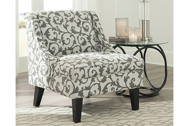 Kexlor Accent Chair, , large