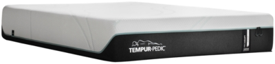 Medium Twin Xl Mattress Proadapt Product Photo
