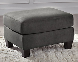 Torcello Ottoman, , large