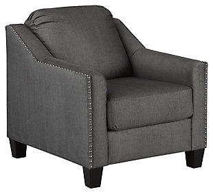 Torcello Chair, , large