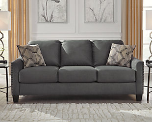 Torcello Sofa, , large