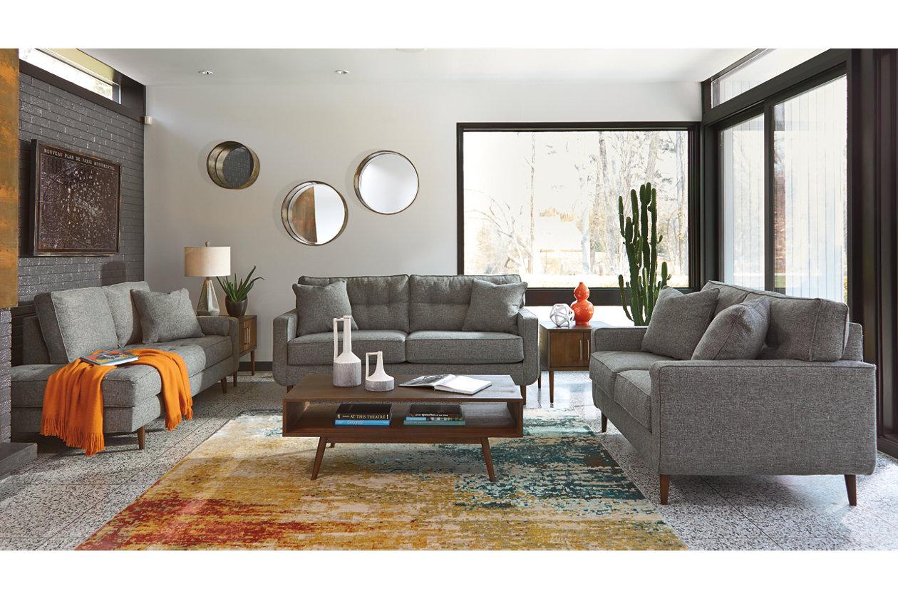 Zardoni Sofa Ashley Furniture Homestore