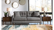Zardoni Sofa, , large