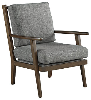 Zardoni Accent Chair, , large