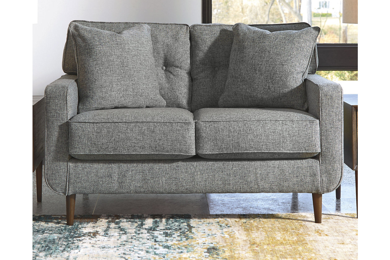 Zardoni Loveseat Ashley Furniture