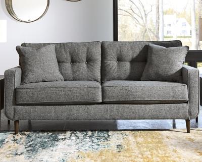 Zardoni Sofa, , large