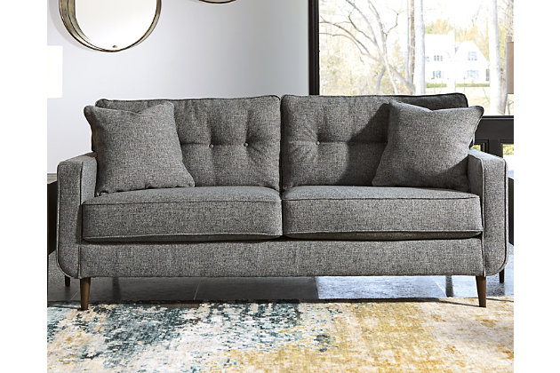 Zardoni Sofa Ashley Furniture Homestore