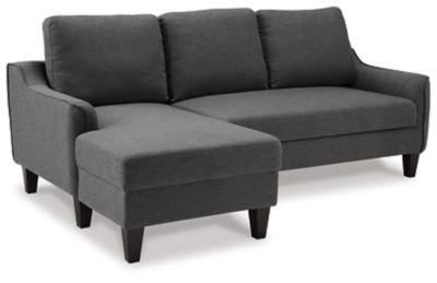 Sofa Sleepers Corporate Website of Ashley Furniture Industries Inc