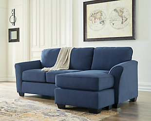 Terrarita Sofa Chaise, , rollover