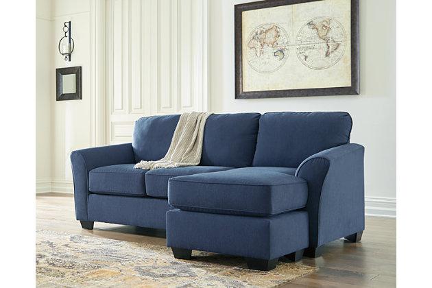 Terrarita Sofa Chaise, , large