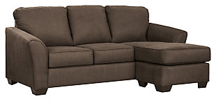 Terrarita Sofa Chaise, , large