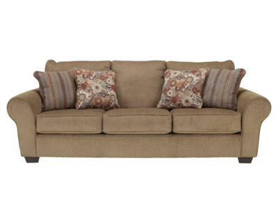 Sofa Furniture sofas - corporate website of ashley furniture industries, inc.