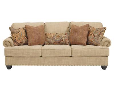 Candoro Sofa