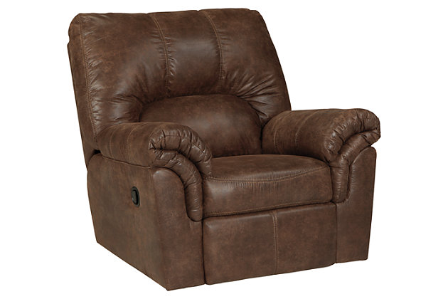 Bladen Recliner Ashley Furniture Homestore
