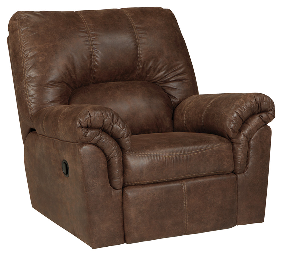 Bladen Rocker Recliner  sc 1 st  Ashley Furniture Industries & Recliners - Corporate Website of Ashley Furniture Industries Inc. islam-shia.org