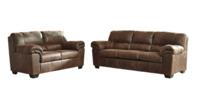 Sofa and Loveseat Sets Ashley Furniture HomeStore