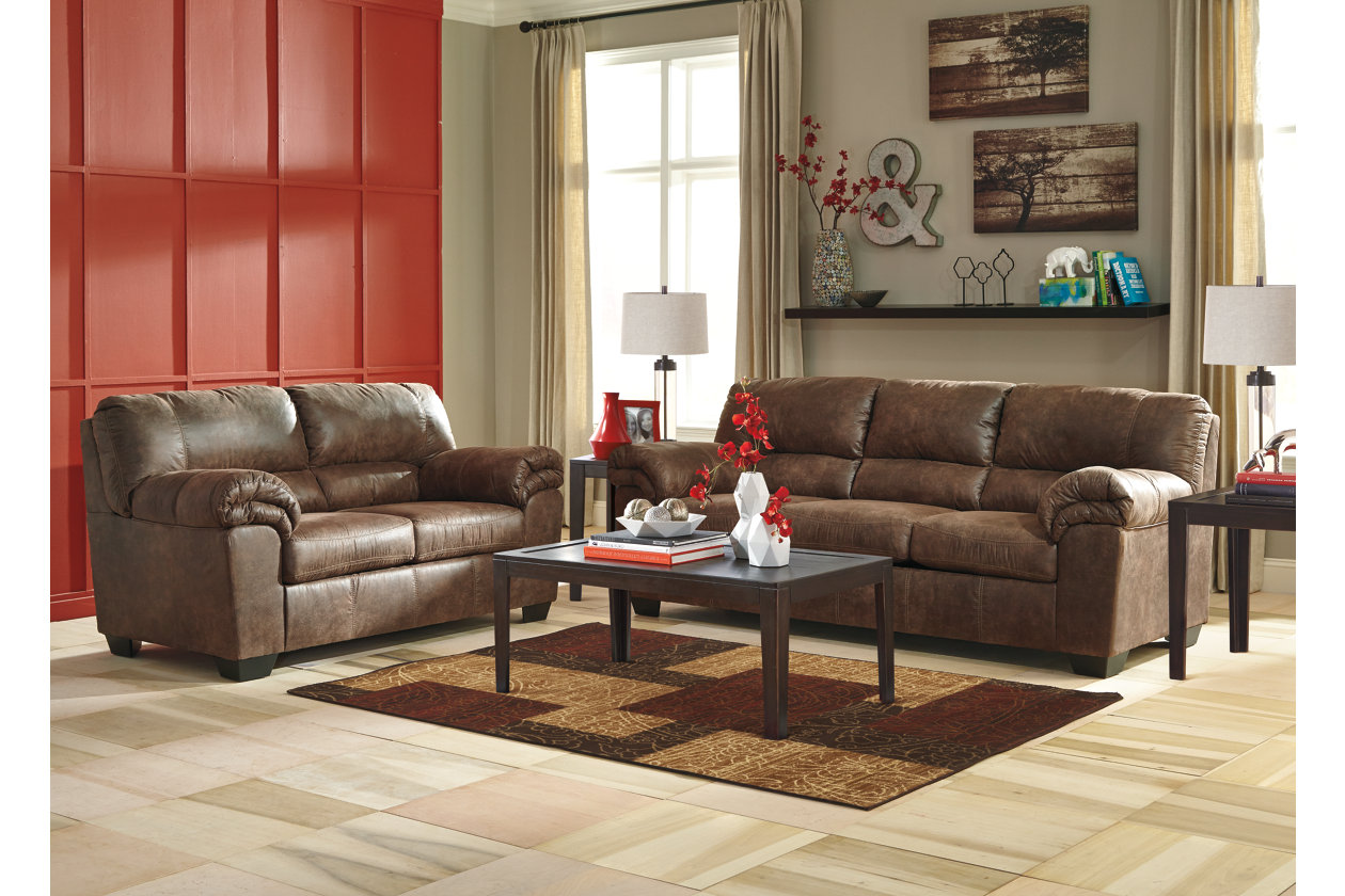 Bladen Sofa Ashley Furniture Home