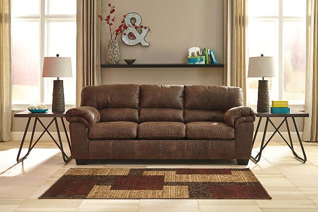 Bladen Sofa, , large