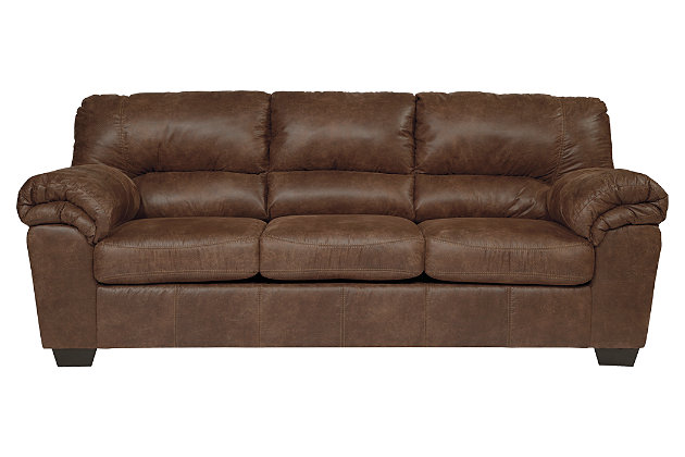 Super Bladen Sofa Ashley Furniture Homestore Inzonedesignstudio Interior Chair Design Inzonedesignstudiocom