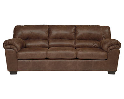 Bladen Sofa  by Signature Design by Ashley. Sofas   Corporate Website of Ashley Furniture Industries  Inc