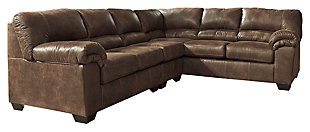 Bladen 3-Piece Sectional, , large