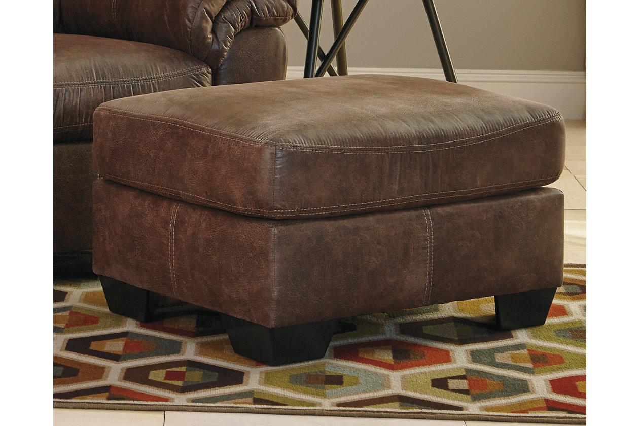 purchase cheap f0f86 6cbb9 Bladen Chair Ottoman | Ashley Furniture HomeStore