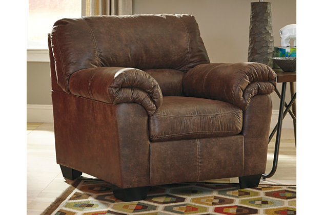 Bladen Chair Ashley Furniture Homestore