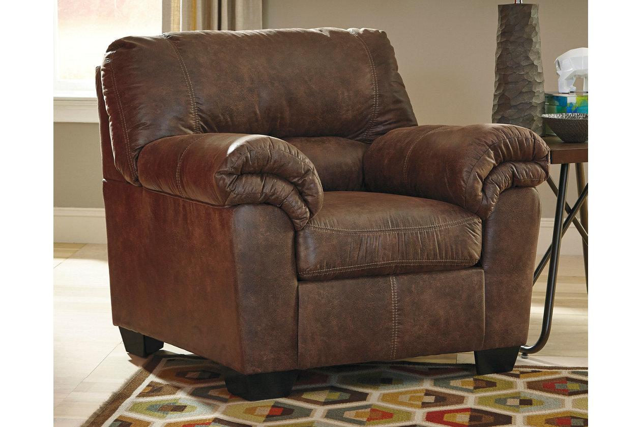 Bladen Chair   Ashley Furniture HomeStore
